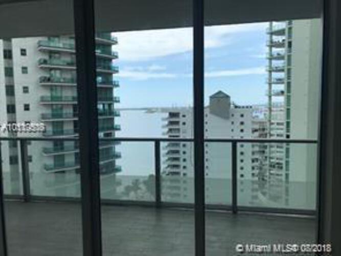 1300 Brickell Bay Drive, Miami, FL 33131, Brickell House #1608, Brickell, Miami A10119508 image #17