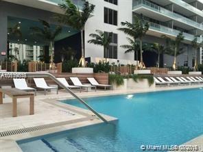 1300 Brickell Bay Drive, Miami, FL 33131, Brickell House #1608, Brickell, Miami A10119508 image #20