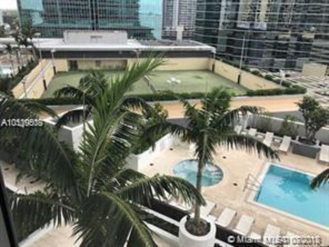 1300 Brickell Bay Drive, Miami, FL 33131, Brickell House #1608, Brickell, Miami A10119508 image #21