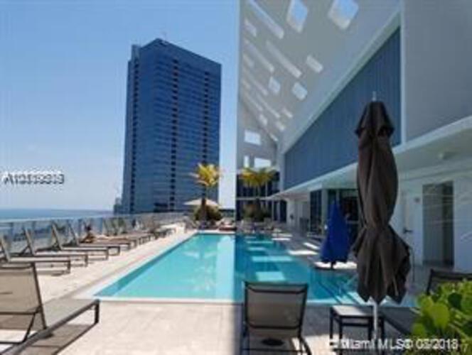 1300 Brickell Bay Drive, Miami, FL 33131, Brickell House #1608, Brickell, Miami A10119508 image #22