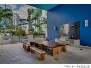 1300 Brickell Bay Drive, Miami, FL 33131, Brickell House #1608, Brickell, Miami A10119508 image #23