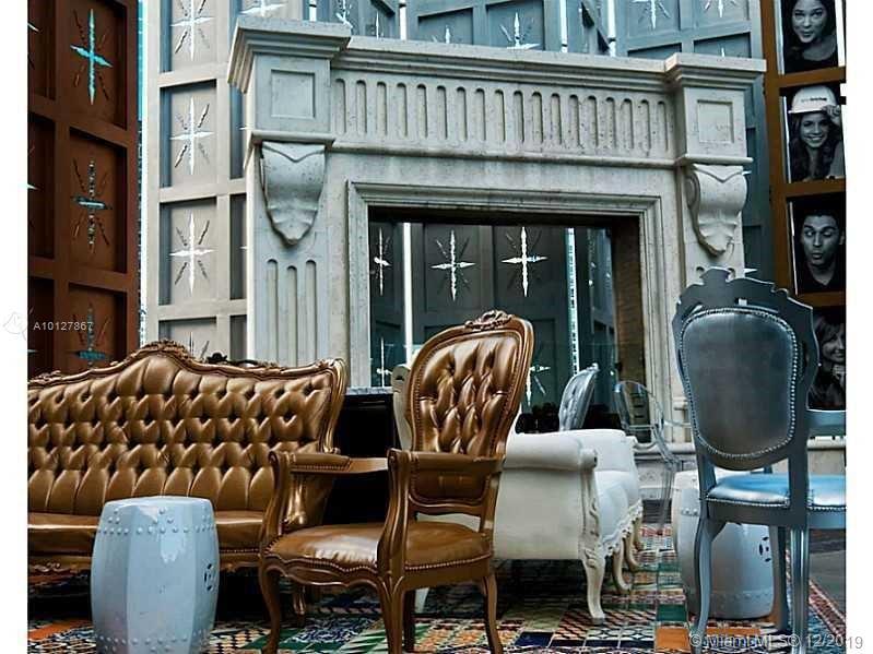 Icon Brickell I image #28