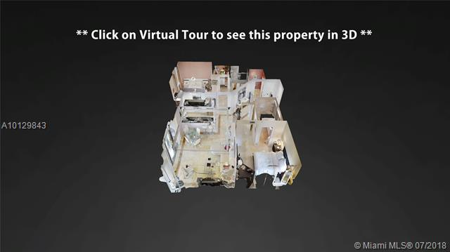 1050 Brickell Ave & 1060 Brickell Avenue, Miami FL 33131, Avenue 1060 Brickell #2214, Brickell, Miami A10129843 image #1