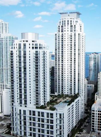 1050 Brickell Ave & 1060 Brickell Avenue, Miami FL 33131, Avenue 1060 Brickell #2214, Brickell, Miami A10129843 image #2