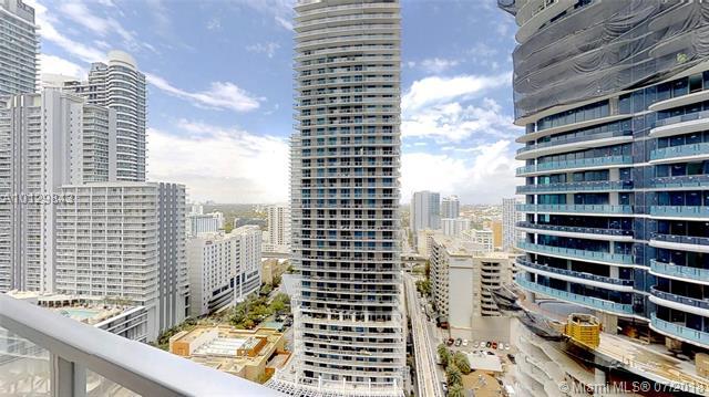 1050 Brickell Ave & 1060 Brickell Avenue, Miami FL 33131, Avenue 1060 Brickell #2214, Brickell, Miami A10129843 image #27