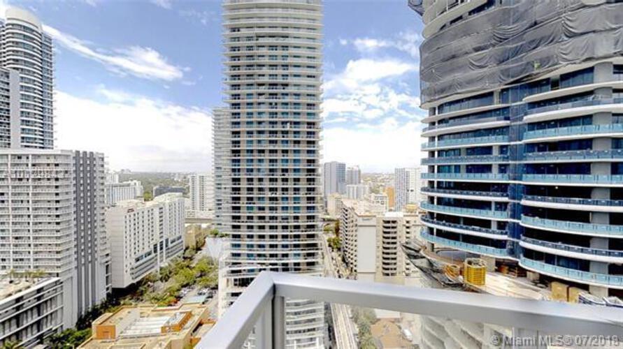 1050 Brickell Ave & 1060 Brickell Avenue, Miami FL 33131, Avenue 1060 Brickell #2214, Brickell, Miami A10129843 image #29