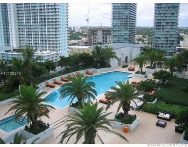 1050 Brickell Ave & 1060 Brickell Avenue, Miami FL 33131, Avenue 1060 Brickell #2214, Brickell, Miami A10129843 image #36