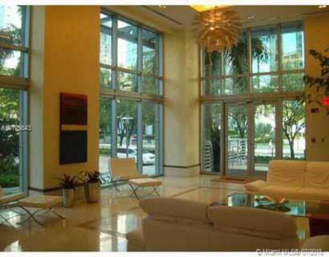 1050 Brickell Ave & 1060 Brickell Avenue, Miami FL 33131, Avenue 1060 Brickell #2214, Brickell, Miami A10129843 image #38
