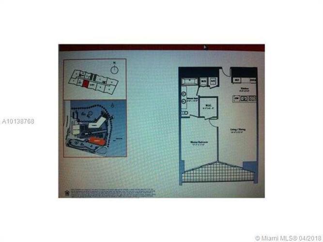 Icon Brickell II image #13