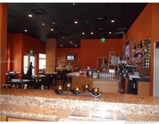 185 Southeast 14th Terrace, Miami, FL 33131, Fortune House #1601, Brickell, Miami A10147578 image #1
