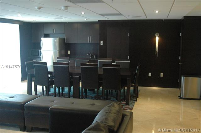 185 Southeast 14th Terrace, Miami, FL 33131, Fortune House #1601, Brickell, Miami A10147578 image #4