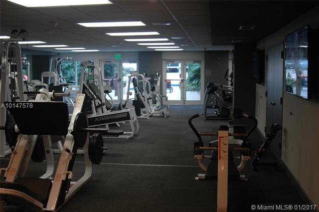 185 Southeast 14th Terrace, Miami, FL 33131, Fortune House #1601, Brickell, Miami A10147578 image #8