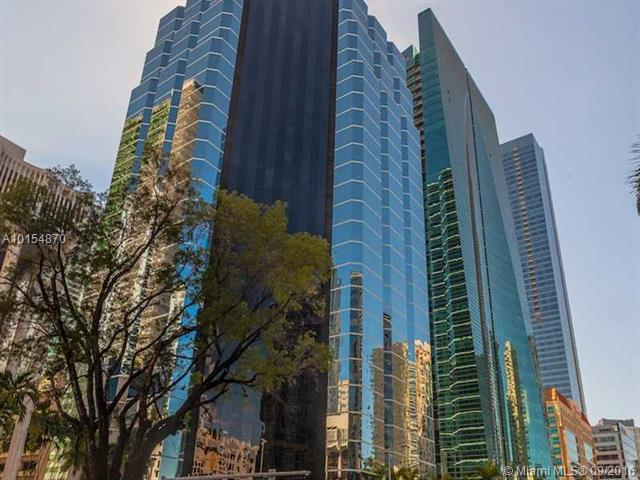 1395 Brickell Avenue, Miami, Florida 33131, Conrad Mayfield #3111, Brickell, Miami A10154870 image #1