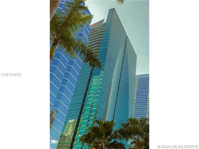 1395 Brickell Avenue, Miami, Florida 33131, Conrad Mayfield #3111, Brickell, Miami A10154870 image #2