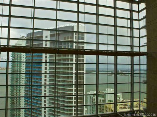 1395 Brickell Avenue, Miami, Florida 33131, Conrad Mayfield #3111, Brickell, Miami A10154870 image #9