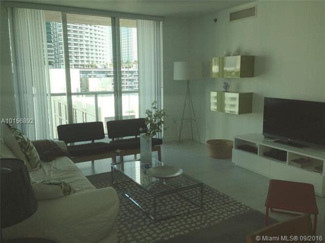 500 Brickell Avenue and 55 SE 6 Street, Miami, FL 33131, 500 Brickell #1507, Brickell, Miami A10156892 image #6