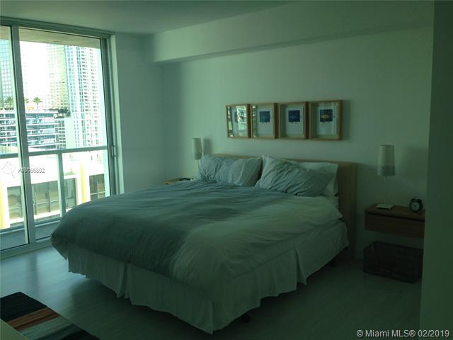 500 Brickell Avenue and 55 SE 6 Street, Miami, FL 33131, 500 Brickell #1507, Brickell, Miami A10156892 image #7