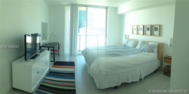 500 Brickell Avenue and 55 SE 6 Street, Miami, FL 33131, 500 Brickell #1507, Brickell, Miami A10156892 image #9