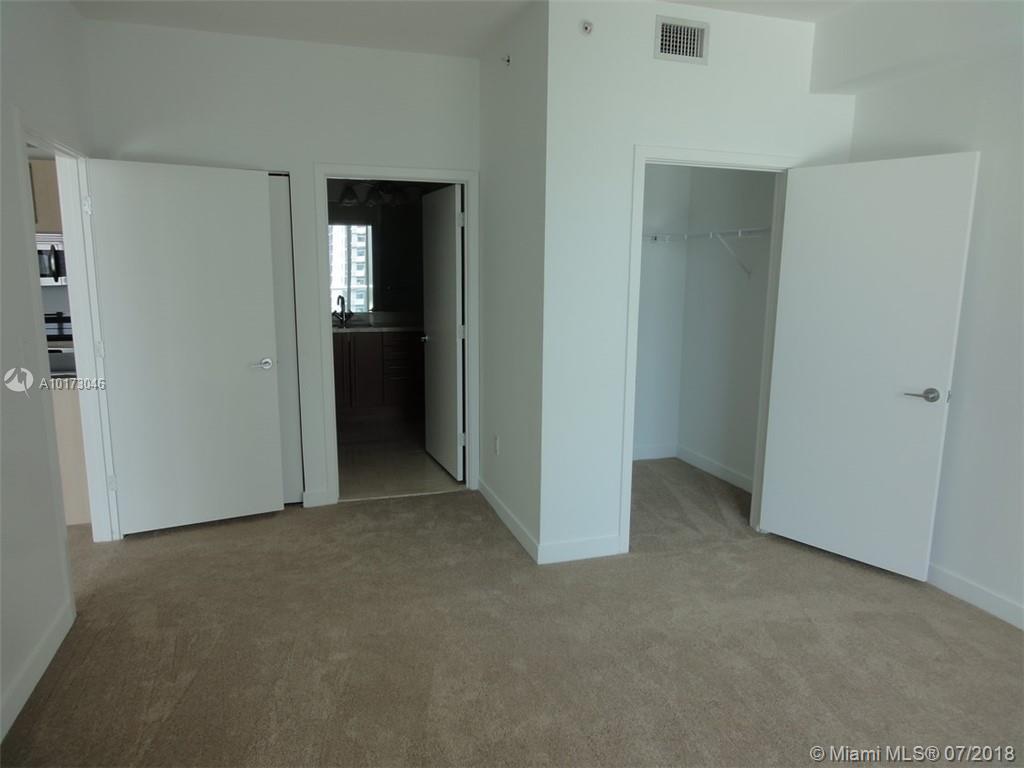 1111 SW 1st Avenue, Miami, FL 33130 (North) and 79 SW 12th Street, Miami, FL 33130 (South), Axis #1203S, Brickell, Miami A10173046 image #5