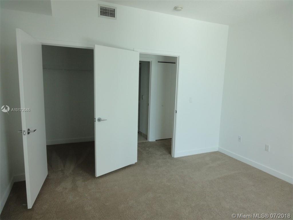 1111 SW 1st Avenue, Miami, FL 33130 (North) and 79 SW 12th Street, Miami, FL 33130 (South), Axis #1203S, Brickell, Miami A10173046 image #12