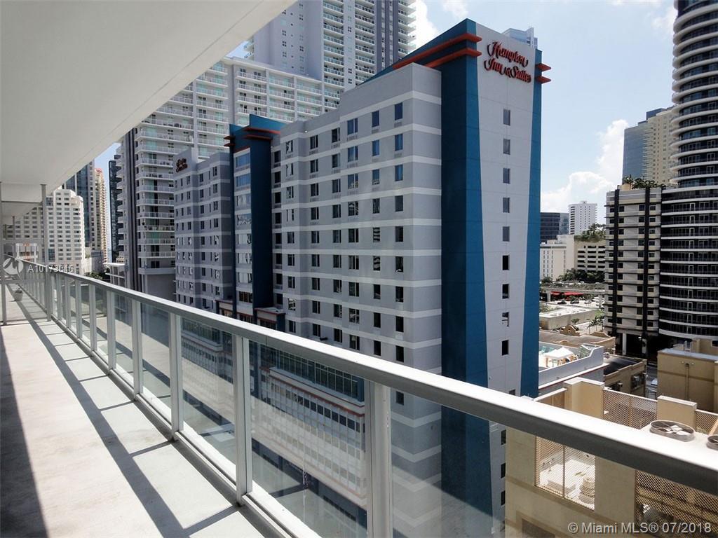 1111 SW 1st Avenue, Miami, FL 33130 (North) and 79 SW 12th Street, Miami, FL 33130 (South), Axis #1203S, Brickell, Miami A10173046 image #15