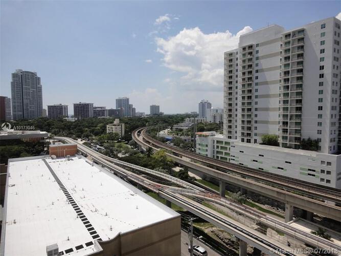 1111 SW 1st Avenue, Miami, FL 33130 (North) and 79 SW 12th Street, Miami, FL 33130 (South), Axis #1203S, Brickell, Miami A10173046 image #16
