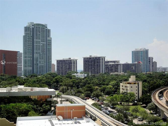 1111 SW 1st Avenue, Miami, FL 33130 (North) and 79 SW 12th Street, Miami, FL 33130 (South), Axis #1203S, Brickell, Miami A10173046 image #17