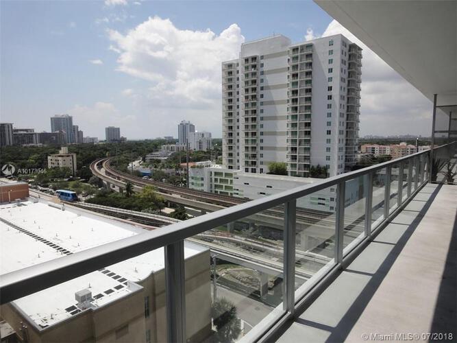 1111 SW 1st Avenue, Miami, FL 33130 (North) and 79 SW 12th Street, Miami, FL 33130 (South), Axis #1203S, Brickell, Miami A10173046 image #18