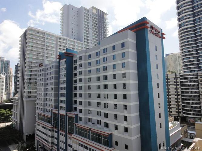 1111 SW 1st Avenue, Miami, FL 33130 (North) and 79 SW 12th Street, Miami, FL 33130 (South), Axis #1203S, Brickell, Miami A10173046 image #19