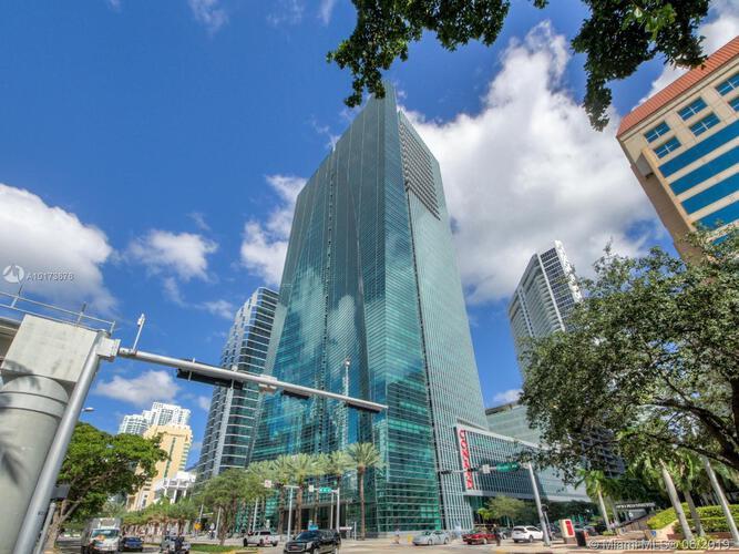 1395 Brickell Avenue, Miami, Florida 33131, Espirito Santo Plaza #2805, Brickell, Miami A10173676 image #21