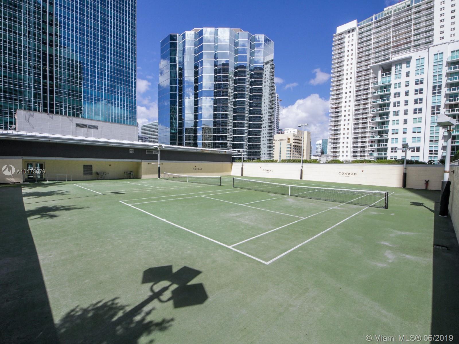 1395 Brickell Avenue, Miami, Florida 33131, Espirito Santo Plaza #2805, Brickell, Miami A10173676 image #23