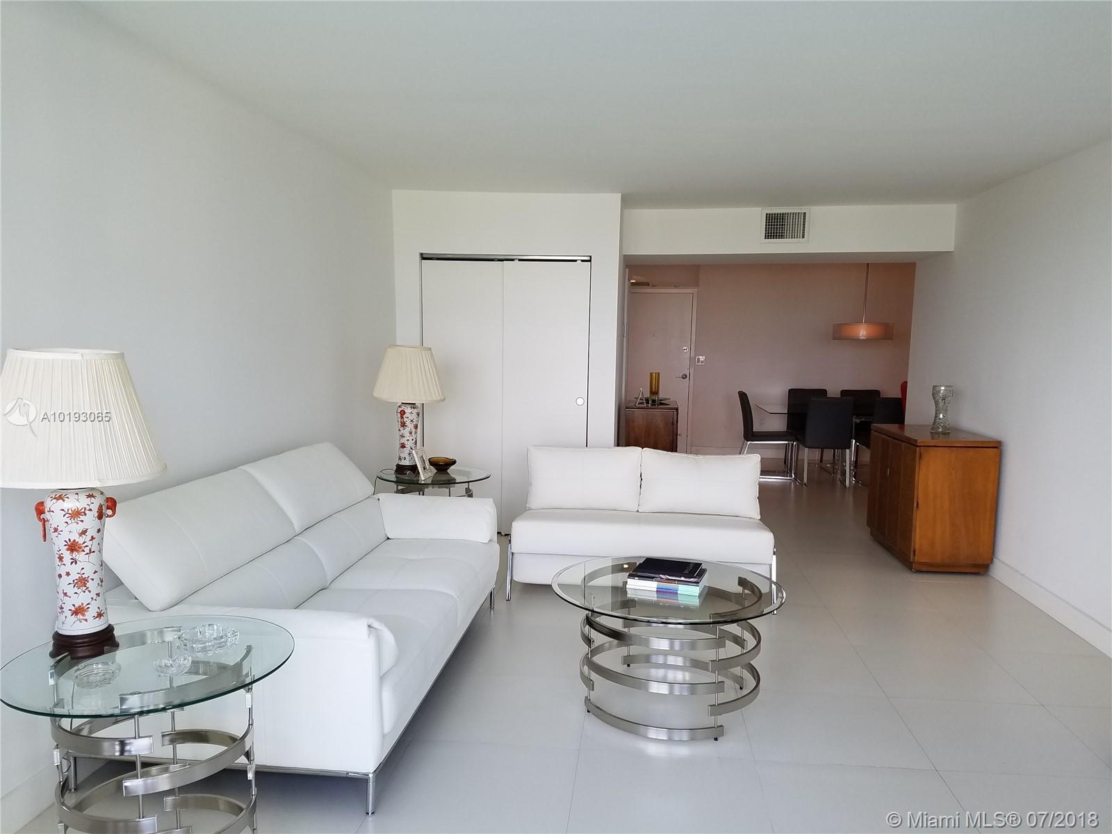 2333 Brickell Avenue, Miami Fl 33129, Brickell Bay Club #509, Brickell, Miami A10193065 image #3