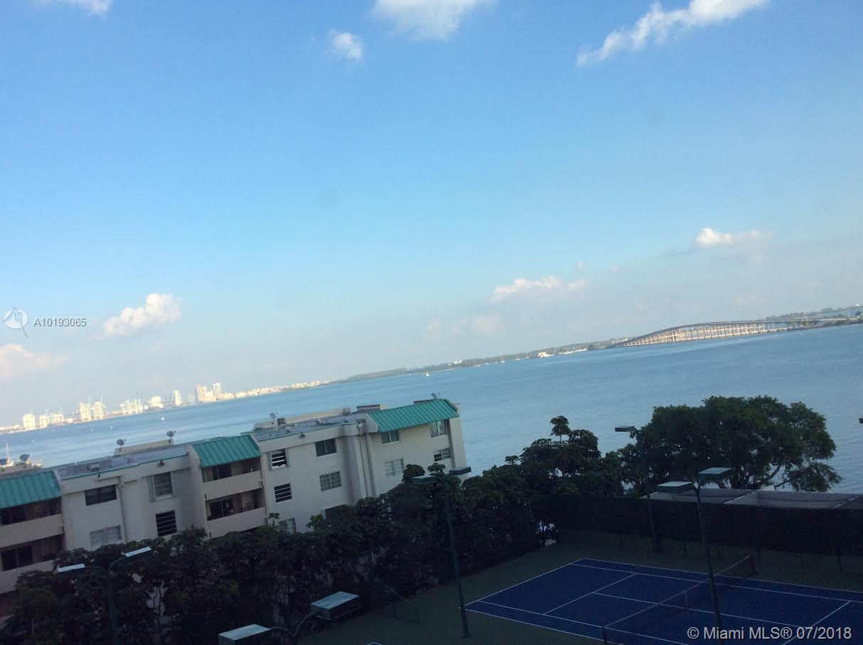 2333 Brickell Avenue, Miami Fl 33129, Brickell Bay Club #509, Brickell, Miami A10193065 image #13