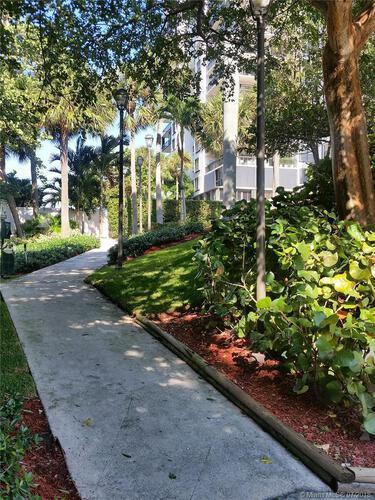 2333 Brickell Avenue, Miami Fl 33129, Brickell Bay Club #509, Brickell, Miami A10193065 image #14