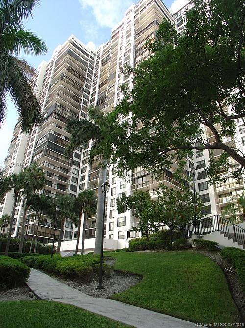 2333 Brickell Avenue, Miami Fl 33129, Brickell Bay Club #509, Brickell, Miami A10193065 image #18