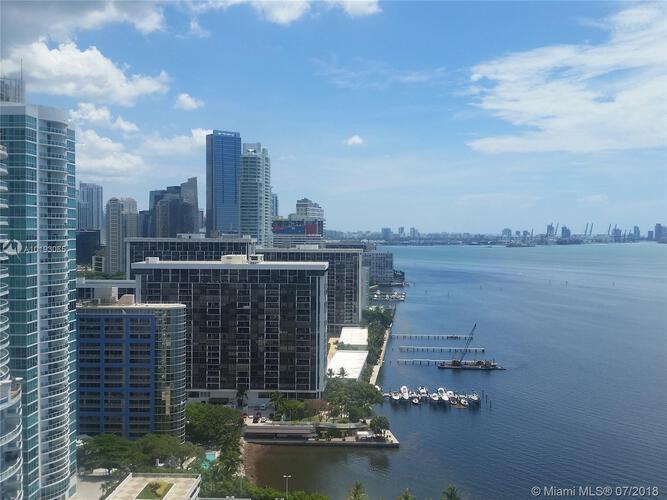 2333 Brickell Avenue, Miami Fl 33129, Brickell Bay Club #509, Brickell, Miami A10193065 image #23