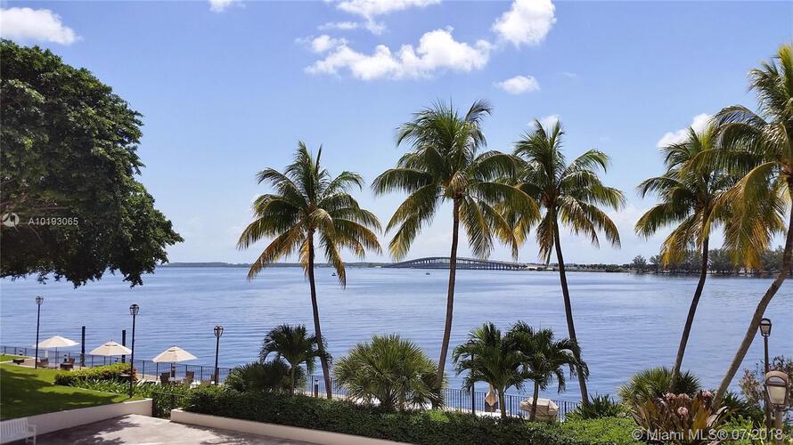 2333 Brickell Avenue, Miami Fl 33129, Brickell Bay Club #509, Brickell, Miami A10193065 image #24