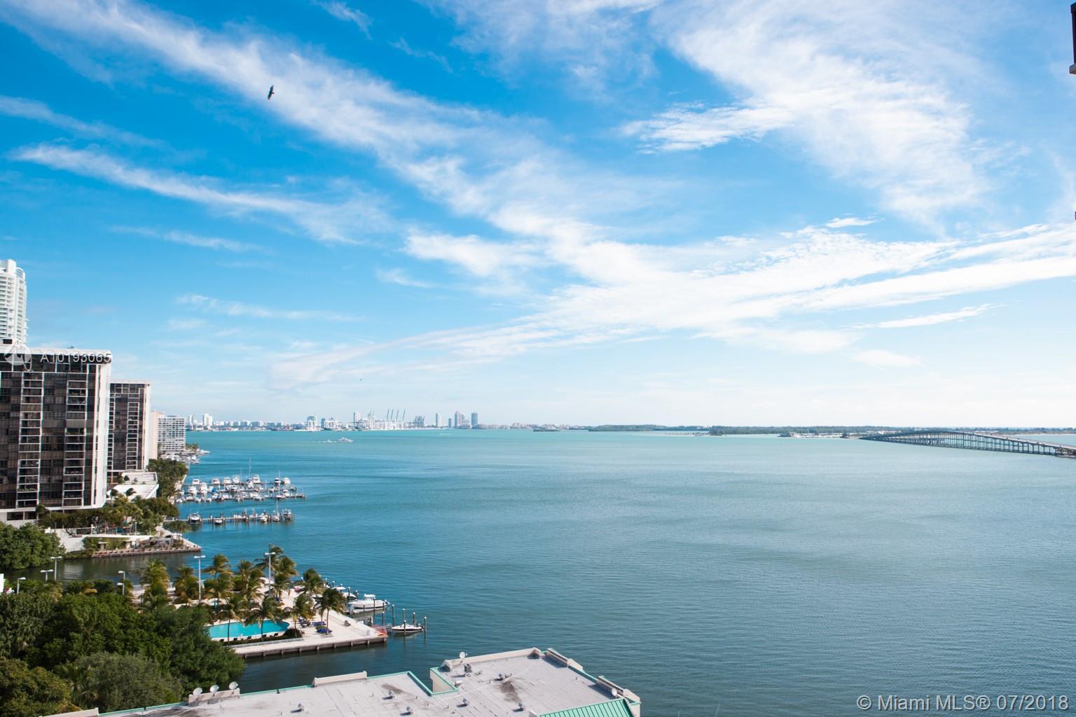 2333 Brickell Avenue, Miami Fl 33129, Brickell Bay Club #509, Brickell, Miami A10193065 image #26