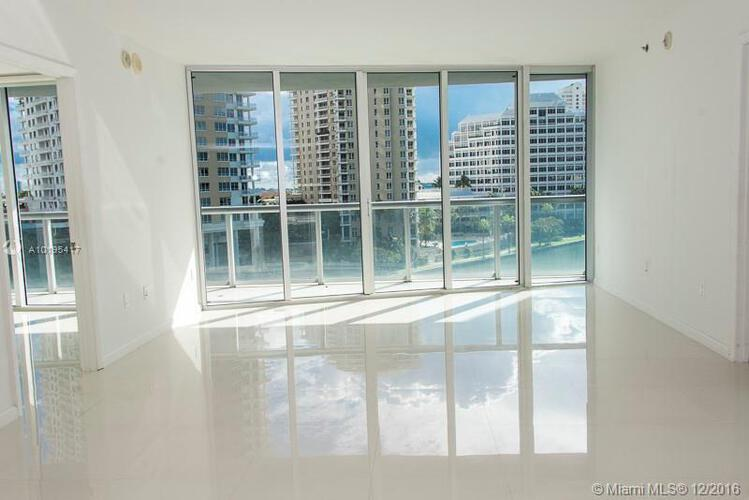 495 Brickell Ave, Miami, FL 33131, Icon Brickell II #BAY707, Brickell, Miami A10195417 image #1