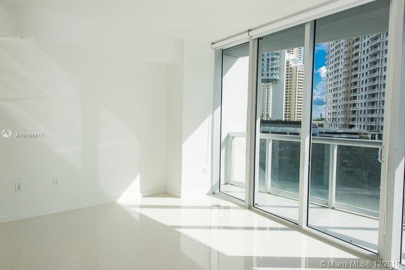 495 Brickell Ave, Miami, FL 33131, Icon Brickell II #BAY707, Brickell, Miami A10195417 image #2