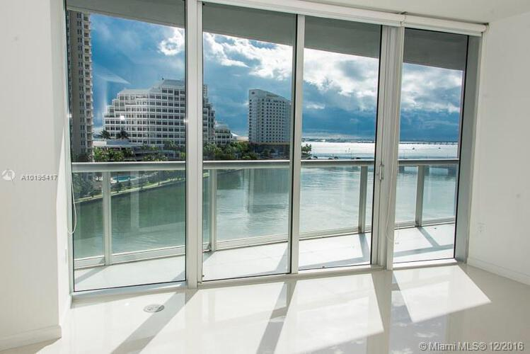 495 Brickell Ave, Miami, FL 33131, Icon Brickell II #BAY707, Brickell, Miami A10195417 image #3