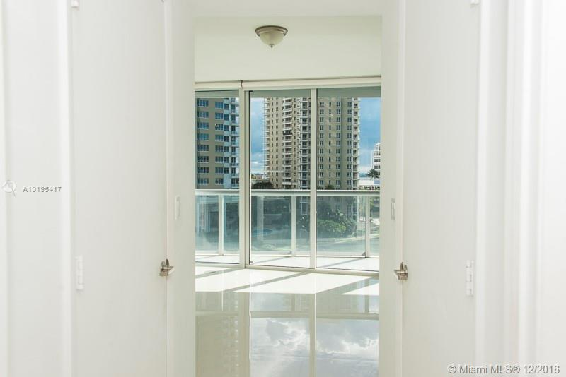 495 Brickell Ave, Miami, FL 33131, Icon Brickell II #BAY707, Brickell, Miami A10195417 image #10