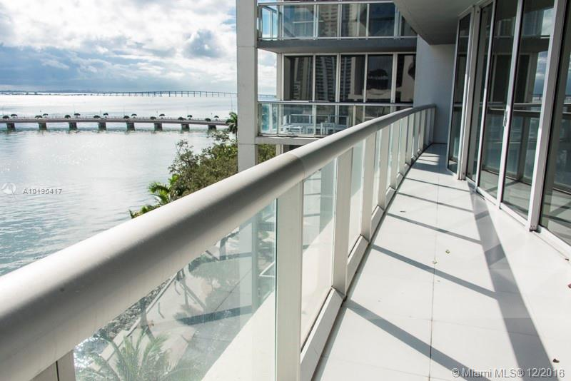 495 Brickell Ave, Miami, FL 33131, Icon Brickell II #BAY707, Brickell, Miami A10195417 image #12