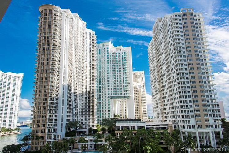 495 Brickell Ave, Miami, FL 33131, Icon Brickell II #BAY707, Brickell, Miami A10195417 image #13