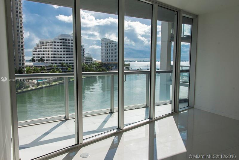 495 Brickell Ave, Miami, FL 33131, Icon Brickell II #BAY707, Brickell, Miami A10195417 image #14