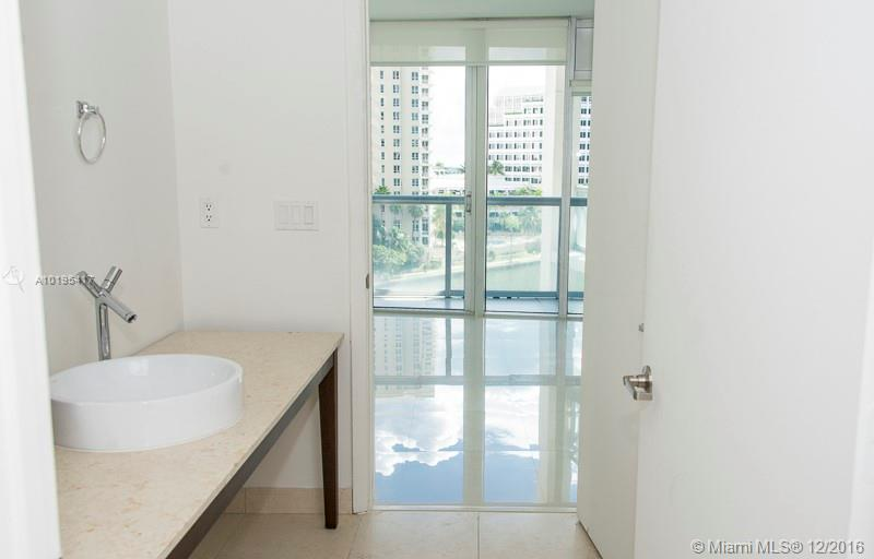 495 Brickell Ave, Miami, FL 33131, Icon Brickell II #BAY707, Brickell, Miami A10195417 image #16