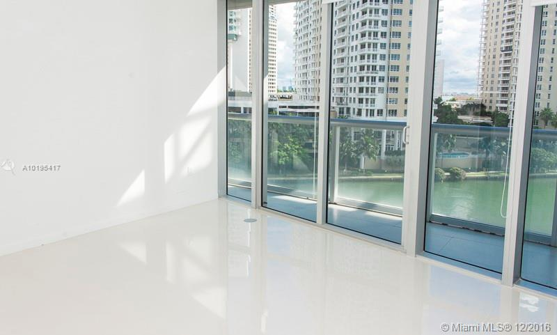 495 Brickell Ave, Miami, FL 33131, Icon Brickell II #BAY707, Brickell, Miami A10195417 image #17