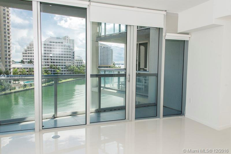 495 Brickell Ave, Miami, FL 33131, Icon Brickell II #BAY707, Brickell, Miami A10195417 image #18