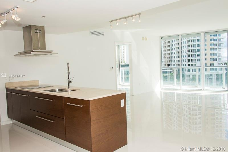 495 Brickell Ave, Miami, FL 33131, Icon Brickell II #BAY707, Brickell, Miami A10195417 image #20