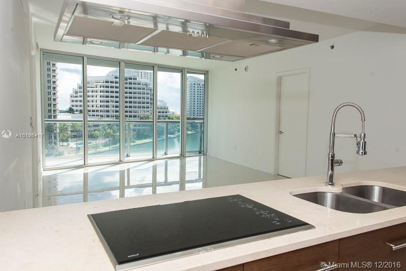 495 Brickell Ave, Miami, FL 33131, Icon Brickell II #BAY707, Brickell, Miami A10195417 image #24